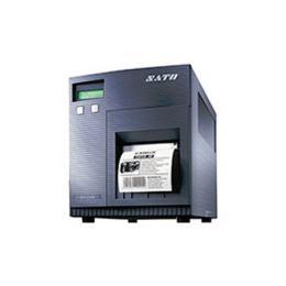 เครื่องพิมพ์ SATO CL4e