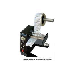 เครื่องลอกสติ๊กเกอร์  Label Dispenser AL1150D