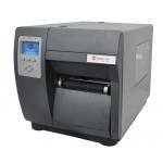 เครื่องพิมพ์บาร์โค้ด Datamax I-4212