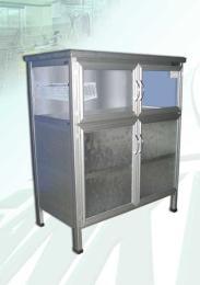 ชุดตู้ครัว SKS 30L / SKS - A30L
