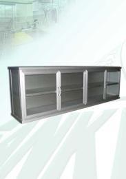 ตู้ครัว HCZ 200 / HCZ - A200