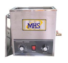 เครื่องอุลตร้าโซนิค MHS 3.9 ลิตร