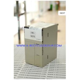 Omron PLC CPU Unit รุ่น C200HE-CPU32-E