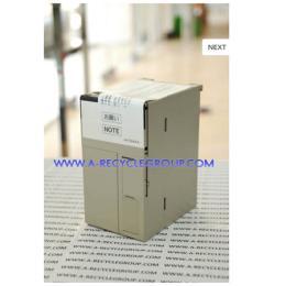 Omron PLC CPU Unit รุ่น C200HE-CPU42-E
