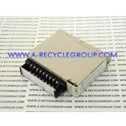 Omron PLC Output Unit รุ่น C200H-OC225