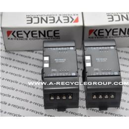 Expansion Unit Keyence รุ่น KV-E4XR