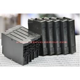 PLC SIEMENS SIMATIC S7 รุ่น 1P 6ES7 131-4BD01-0AA0