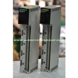 PLC Schneider Electric ANALOG IN รุ่น ACI04000