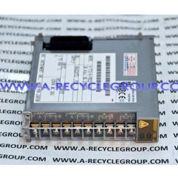 RKC Farex SR mini HG system รุ่น H-TIO-B-FK02-M