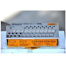 Link Terminals รุ่น B7AS-R6B36 [Omron]