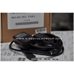 สาย Link PLC แบบ USB