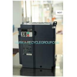 Fuji Inverter รุ่น FRN5.5E1S-4BM1