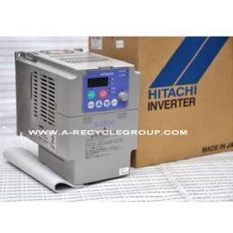 Inverter Hitachi รุ่น SJ200-022NFEF
