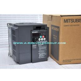 Inverter Mitsubishi รุ่น FR-E740-1.5K