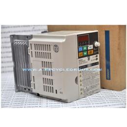 Inverter Omron รุ่น 3G3MV-A4015