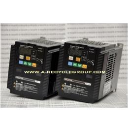 Inverter Omron รุ่น 3G3MX-A4007