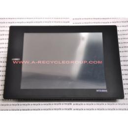Touch Screen ยี่ห้อ Mitsubishi รุ่น A975GOT-TBA-B
