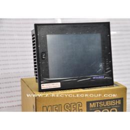 Touch Screen Mitsubishi รุ่น A951GOT-QLBD