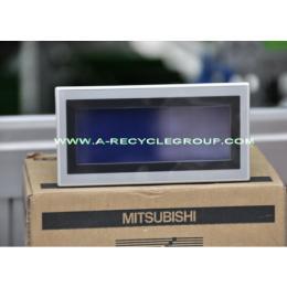 Touch Screen Mitsubishi รุ่น F930GOT-BWD-E