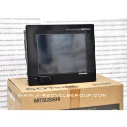 Touch Screen Mitsubishi รุ่น GT1155-QSBD