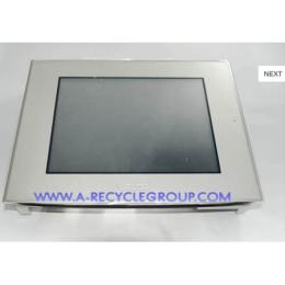 Pro-face Touch Screen Display รุ่น AGP3500-S1-D24