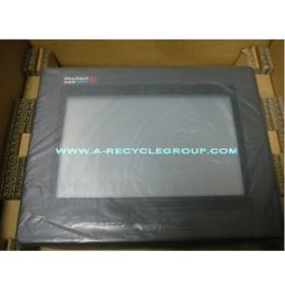 Touch Screen GP477R-EG11 [Pro-face]