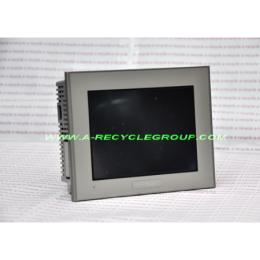 Touch Screen Pro-face รุ่น AGP3300-S1-D24