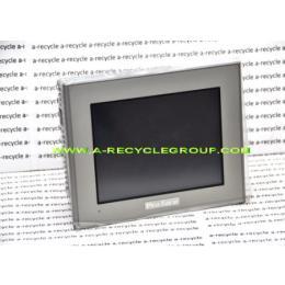 Touch Screen Pro-face รุ่น AGP3301-S1-D24 (สินค้าใหม่)
