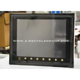 Touch Screen ยี่ห้อ HAKKO รุ่น V712S-004