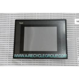 "ViewX Human machine interface VX901 9.4"""