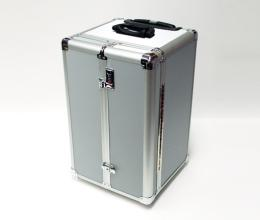 กระเป๋าเดินทาง 6911MM