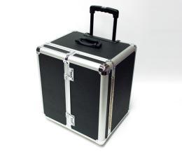 กระเป๋าเดินทาง Suit002