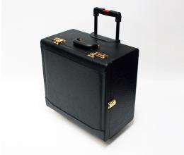 กระเป๋าเดินทาง Suit003