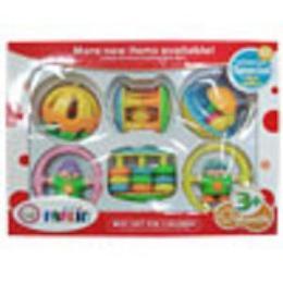 ของเล่นเด็ก Toy-3319
