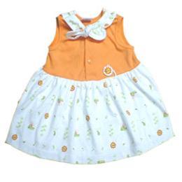 เสื้อผ้าเด็ก SKC-691