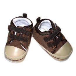 รองเท้าเด็ก SPN-T17
