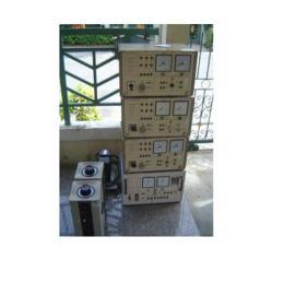 แรงดันไฟฟ้าผันแปร_ges-00011