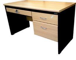 โต๊ะ SO-1212