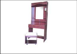 โต๊ะเครื่องแป้ง PDT-1625