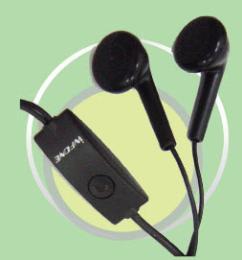 ชุดหูฟัง Infone #150