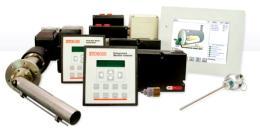 ชุดควบคุมการเผาไหม้แบบอัตโนมัติ - ETC 6000