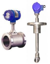 Fischer & Porter Vortex Flow meters