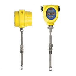 ST51 - Gas Meter (Mass Flow Meter)