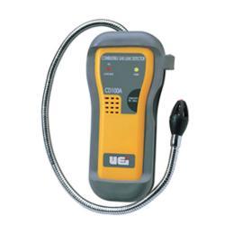 เครื่องมือวัดการรั่วไหลของก๊าซติดไฟ CD100A