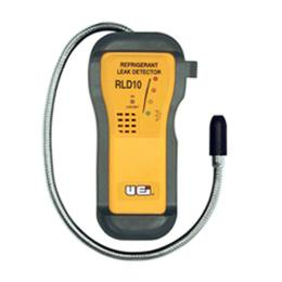 เครื่องมือวัดการรั่วไหลของสารทำความเย็น RLD10