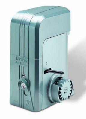 ระบบควบคุมประตู NYOTA 115