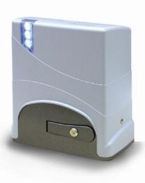 ระบบควบคุมประตู Junior 650
