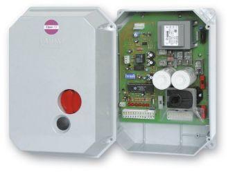 อุปกรณ์ควบคุมอิเล็กทรอนิกส์ ELPRO 13 CEI