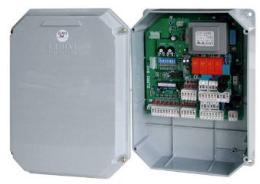อุปกรณ์ควบคุมอิเล็กทรอนิกส์ ELPRO S40