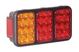 หลอดไฟ LED   04-502